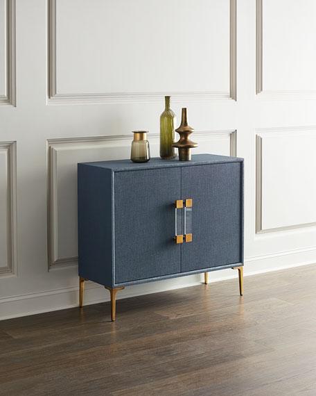 John-Richard Collection Aveley Cabinet