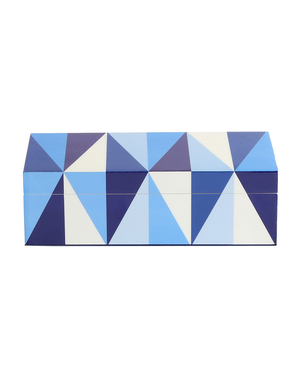 Jonathan Adler SMALL SORRENTO BOX
