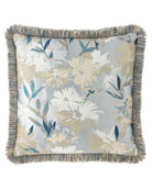 Austin Horn Collection Sophia Pillow
