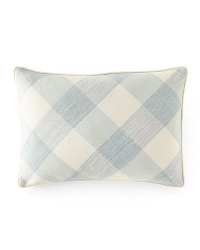 Montrose Decorative Pillow