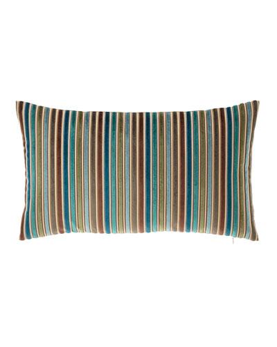 Myriad Pillow