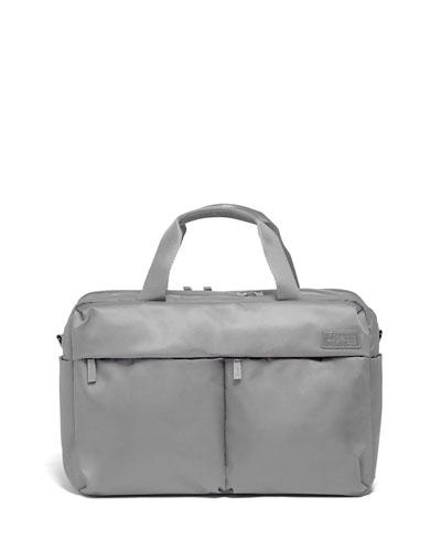 City Plume 24H Tote Bag