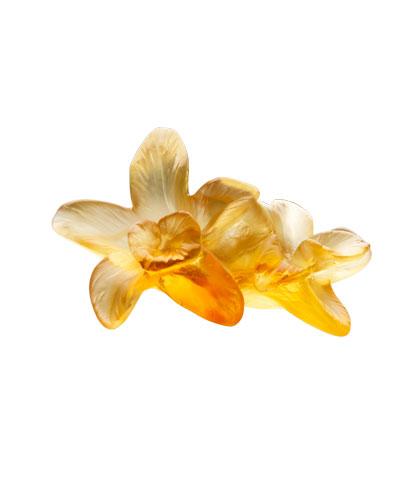 Tressage Flower Decor