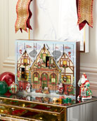Byers' Choice North Pole Advent Calendar