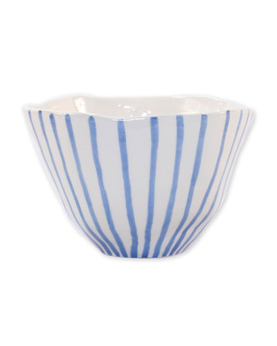 Modello Deep Serving Bowl