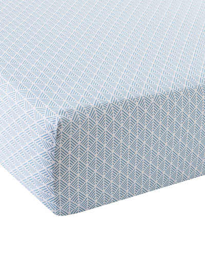 Madeleine King Fitted Sheet