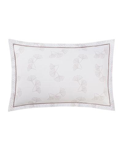 Legend King Pillowcases, Set of 2