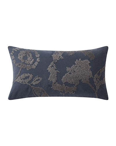 Grayson Decorative Pillow