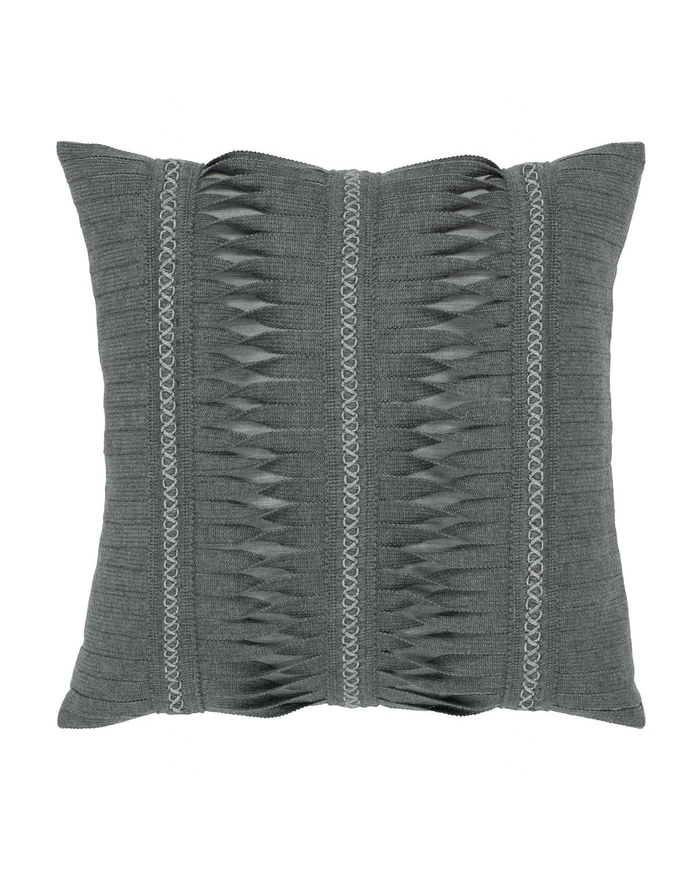 Gladiator Sunbrella Pillow