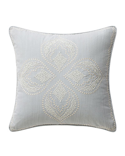 Dorothy Decorative Pillow