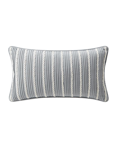 Baylen Decorative Breakfast Pillow
