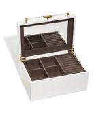 Kendra Scott Medium Jewelry Box