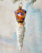 Christopher Radko A Nutcracker Story Ornament