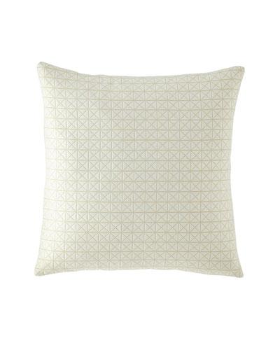 Francois Decorative Pillow