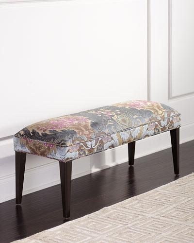 Fabulous Damask Wood Furniture Neiman Marcus Beatyapartments Chair Design Images Beatyapartmentscom