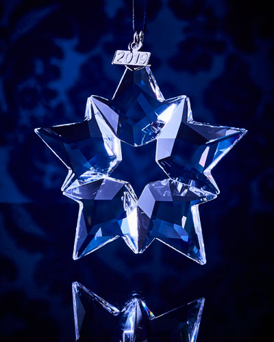 Wedgwood Christmas Ornaments 2019.Imported Christmas Ornament Neiman Marcus