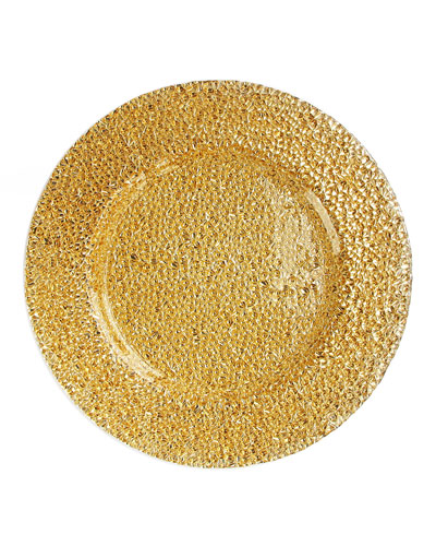 Sunray Charger Plate