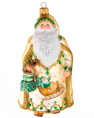 12f02b2c3f8 Christmas Stockings Decor