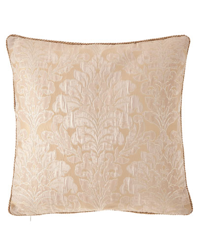 Aurora Corded Pillow