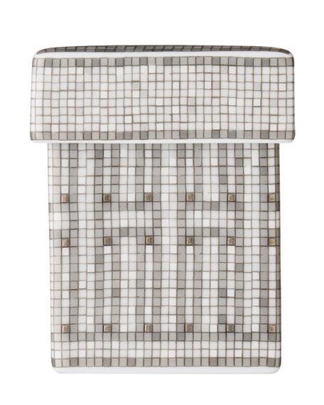 Hermès Mosaique Au 24 Small Box