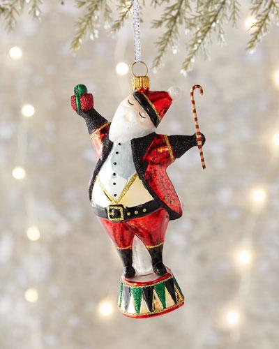 841f2b5eaeb9c Christmas Holiday Ornament | Neiman Marcus