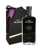 de Nigris Balsamic Vinegar of Modena PGI -