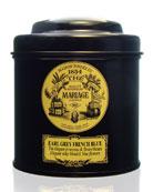 Mariage Freres International Earl Grey French Blue Tin