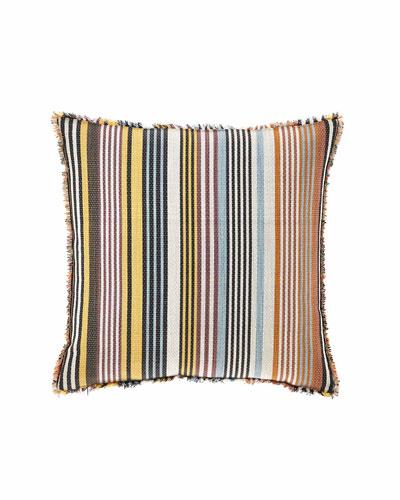 Wismar Pillow