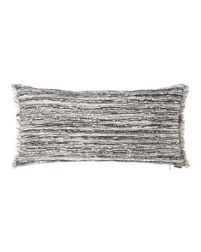 Wattens Pillow, 12