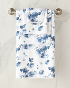 Graccioza Bela Bath Towel