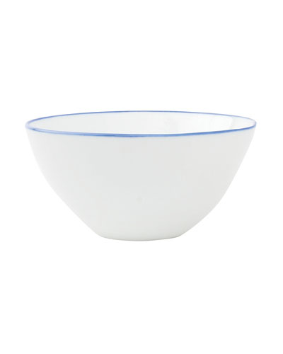 Abbesses Small Bowls, Set of 4