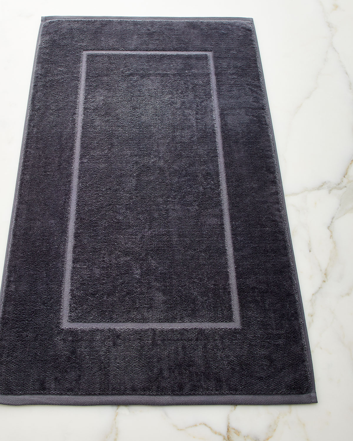 Sferra DIAMOND WEAVE TUB MAT