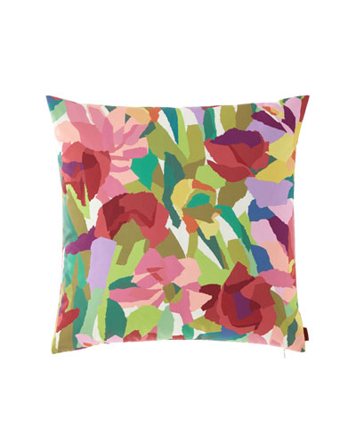 Windsor Pillow, 20