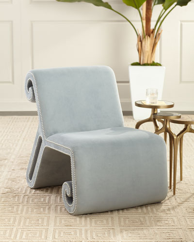 Zara Chair