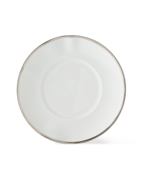 Anna Weatherly Simply Elegant Bread & Butter Plate