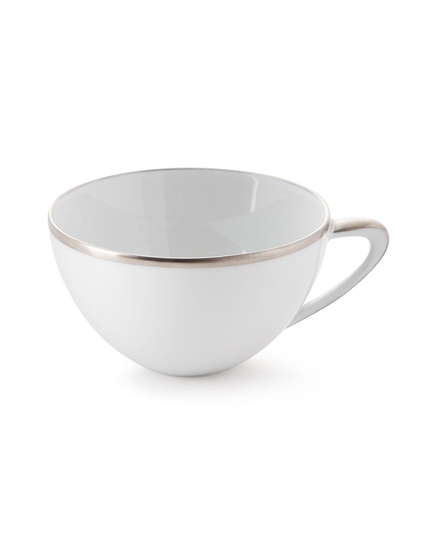 Anna Weatherley SIMPLY ELEGANT TEA CUP