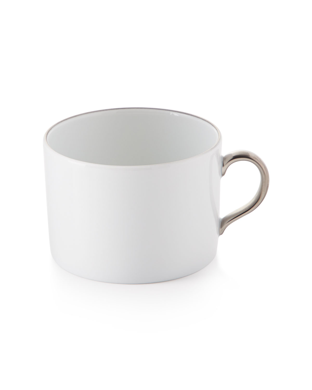 Anna Weatherley TEA CUP