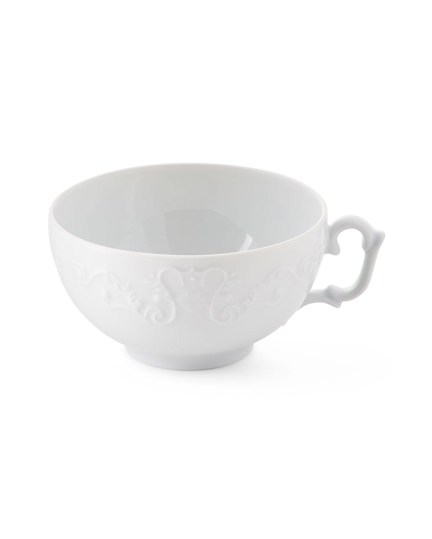 Anna Weatherley SIMPLY ANNA TEA CUP