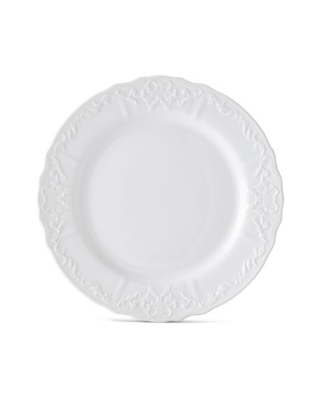 Anna Weatherly Simply Anna Dinner Plate