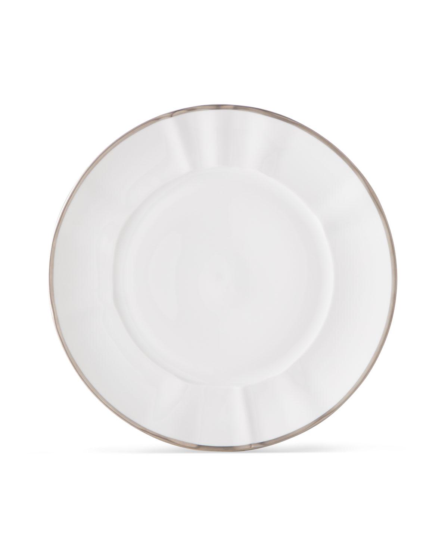 Anna Weatherley SIMPLY ELEGANT DINNER PLATE