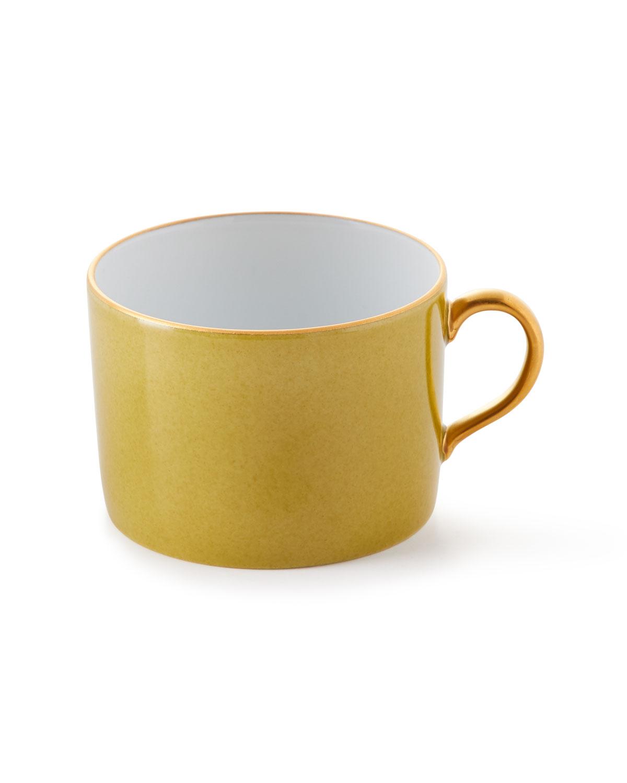 Anna Weatherley MEADOW GARDEN TEA CUP