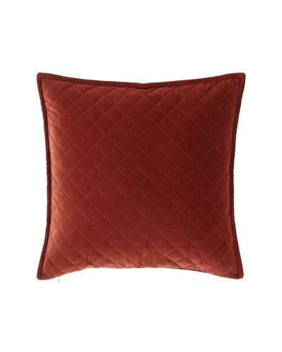 Elite Velvet Pillow