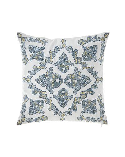 Tolita Decorative Pillow