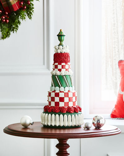 28034fa3f83ff Christmas Holiday Decor | Neiman Marcus