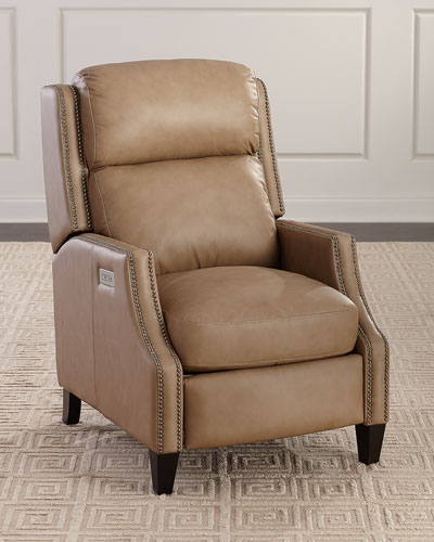 Miraculous Handcrafted Top Grain Leather Furniture Neiman Marcus Beatyapartments Chair Design Images Beatyapartmentscom