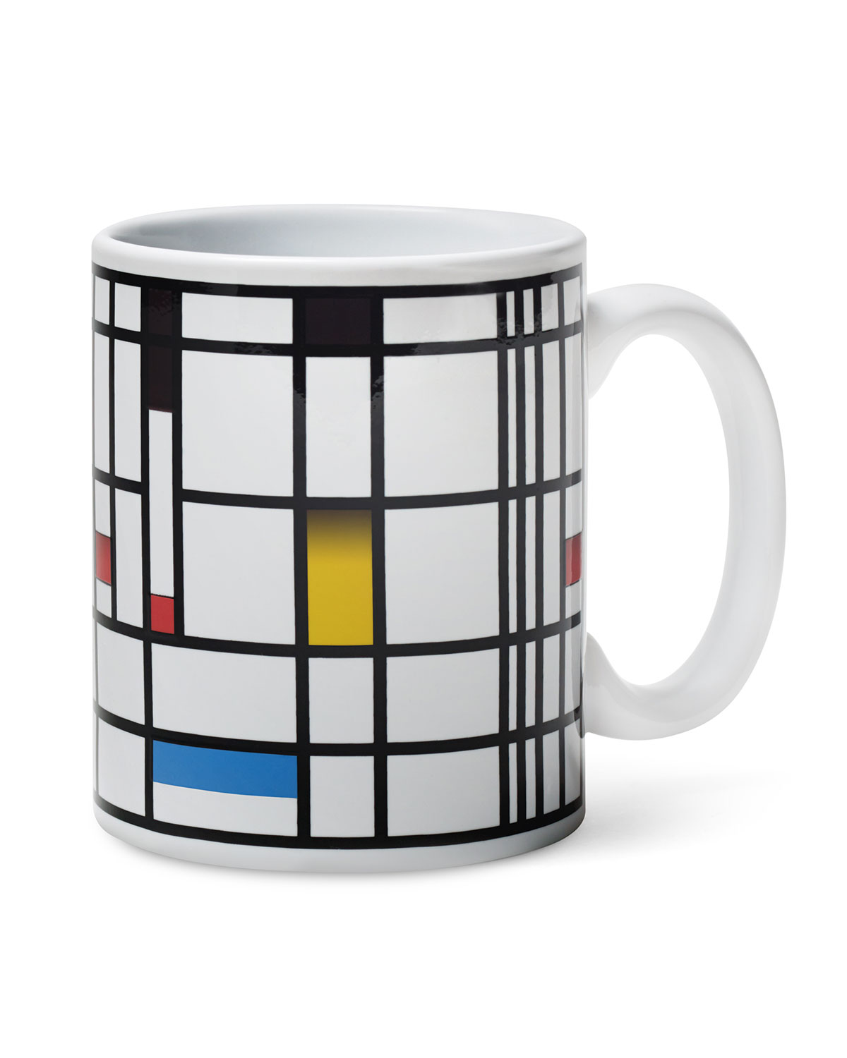 8adf1216488 10 Cozy Mugs for Everyone on Your Holiday Gift List | Mental Floss