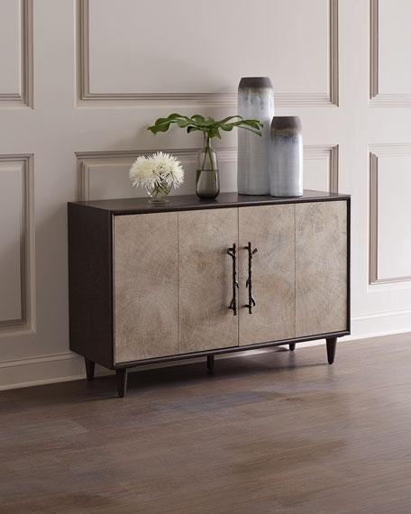 Hooker Furniture Brennon Accent Chest