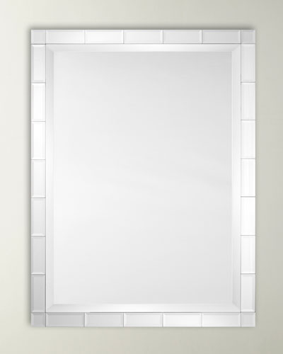 96e4a00d245bc2 Quick Look. Mirror Image · Rectangle Mirror Framed Mirror
