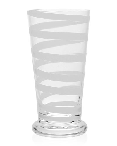Bella Bianca Highball Tumbler