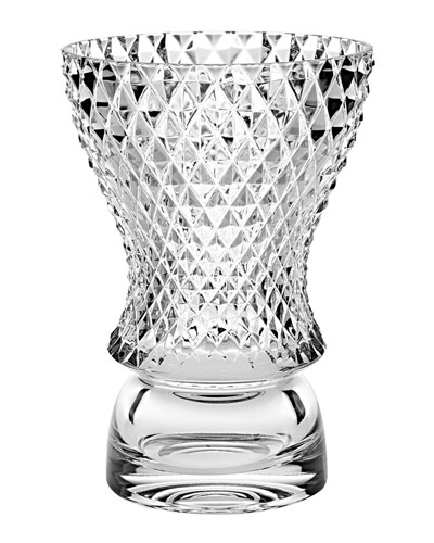 Boreal Medium Vase